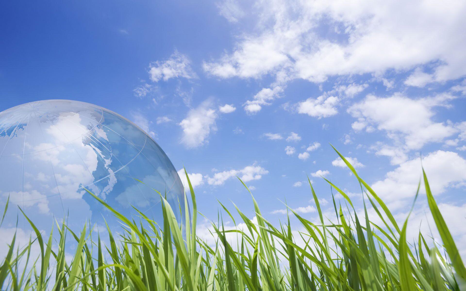 Город Рубцовск: климат, экология, районы, экономика ...
