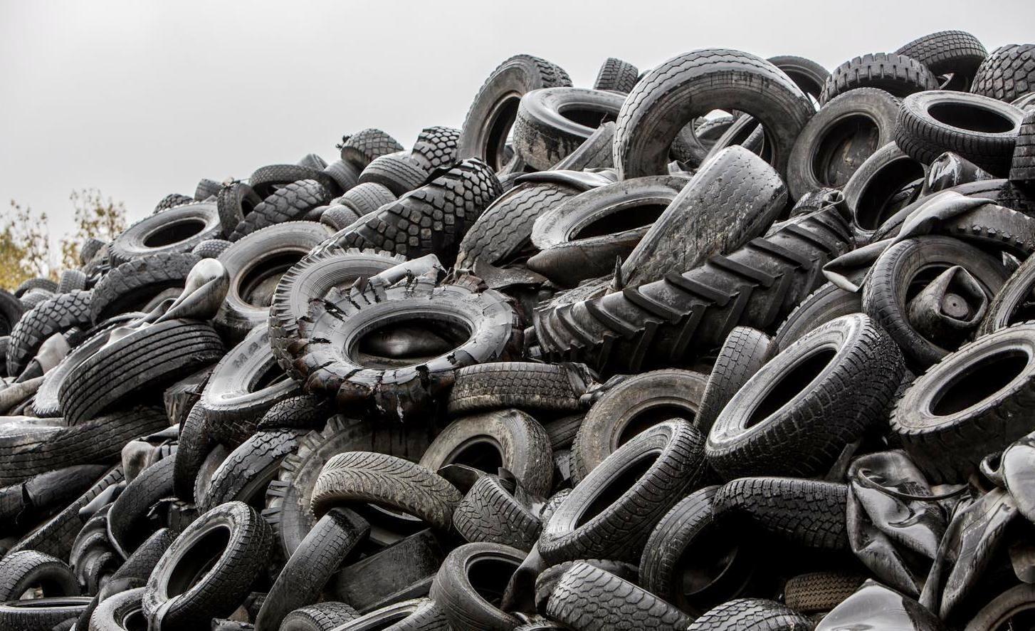 Картинки по запросу утилизация шин