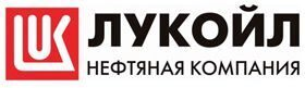ПАО «ЛУКОЙЛ»|htmlspecialchars