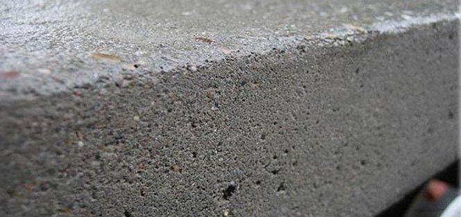 Бетон строительный материал константиновский бетон